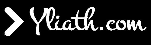 Yliath.com